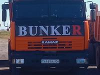 КамАЗ  55115 2006 года за 7 000 000 тг. в Атырау
