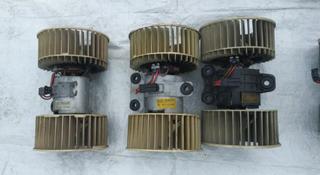 Мотор отопителя (печки) за 20 000 тг. в Алматы