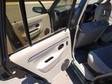 Mazda Demio 1997 года за 1 350 000 тг. в Нур-Султан (Астана) – фото 5