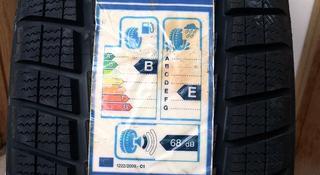Goodyear 265/65R17 UltraGrip Ice SUV G1 за 55 000 тг. в Алматы