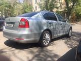 Skoda Octavia 2012 года за 5 500 000 тг. в Алматы – фото 2