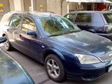 Ford Mondeo 2005 года за 1 800 000 тг. в Алматы