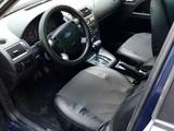 Ford Mondeo 2005 года за 1 800 000 тг. в Алматы – фото 5