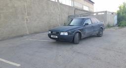 Audi 80 1988 года за 1 400 000 тг. в Усть-Каменогорск