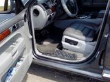 Volkswagen Touareg 2006 года за 4 500 000 тг. в Кокшетау – фото 5
