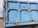 КамАЗ 1988 года за 800 000 тг. в Нур-Султан (Астана) – фото 2