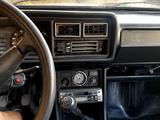 ВАЗ (Lada) 2107 2000 года за 700 000 тг. в Шымкент – фото 5