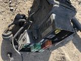 Блок предохранителей бмв е 36 за 4 000 тг. в Караганда – фото 2