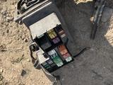 Блок предохранителей бмв е 36 за 4 000 тг. в Караганда – фото 3