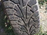 Диски Опель Омега R15 за 20 000 тг. в Актобе – фото 2