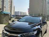Chevrolet Malibu 2021 года за 12 000 000 тг. в Алматы