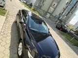 Chevrolet Malibu 2021 года за 12 000 000 тг. в Алматы – фото 4