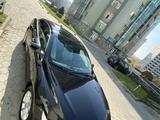 Chevrolet Malibu 2021 года за 12 000 000 тг. в Алматы – фото 5