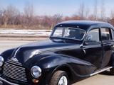 BMW 340 1950 года за 12 000 000 тг. в Алматы