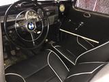 BMW 340 1950 года за 12 000 000 тг. в Алматы – фото 4