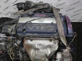 Двигатель HONDA H23A за 462 840 тг. в Кемерово