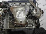Двигатель HONDA H23A за 462 840 тг. в Кемерово – фото 2