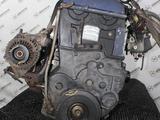 Двигатель HONDA H23A за 462 840 тг. в Кемерово – фото 3