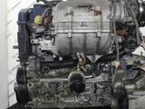 Двигатель HONDA H23A за 462 840 тг. в Кемерово – фото 4