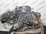 Двигатель HONDA H23A за 462 840 тг. в Кемерово – фото 5