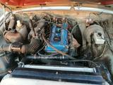 ГАЗ 3110 (Волга) 1997 года за 450 000 тг. в Уральск – фото 5