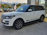 Land Rover Range Rover 2014 года за 27 370 000 тг. в Алматы