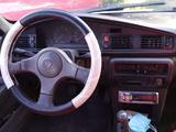 Mazda 626 1994 года за 850 000 тг. в Тараз – фото 3