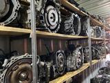Двигатель вольксваген за 200 000 тг. в Алматы – фото 4