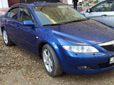 Mazda 6 2002 года за 2 500 000 тг. в Караганда – фото 3