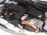 Авторазбор Toyota Camry40(h), Avalon, Yaris, Land Cruser Prado, Avensis в Алматы