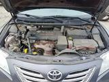 Авторазбор Toyota Camry40(h), Avalon, Yaris, Land Cruser Prado, Avensis в Алматы – фото 4