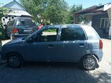 Suzuki Alto 2003 года за 1 350 000 тг. в Алматы – фото 5