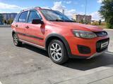 ВАЗ (Lada) Kalina 2194 (универсал) 2015 года за 2 500 000 тг. в Уральск