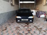 ВАЗ (Lada) 2114 (хэтчбек) 2011 года за 1 000 000 тг. в Туркестан