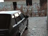 ВАЗ (Lada) 2114 (хэтчбек) 2011 года за 1 000 000 тг. в Туркестан – фото 3