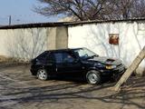 ВАЗ (Lada) 2114 (хэтчбек) 2011 года за 1 000 000 тг. в Туркестан – фото 5