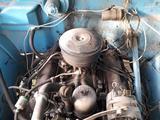 ГАЗ  53 1992 года за 650 000 тг. в Шымкент – фото 5