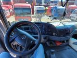 Кабина Mercedes Actros в Каскелен – фото 4