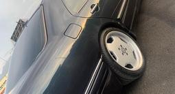 Mercedes-Benz E 55 AMG 1997 года за 3 100 000 тг. в Алматы – фото 5