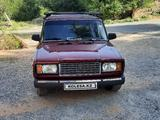 ВАЗ (Lada) 2104 2011 года за 1 100 000 тг. в Шымкент