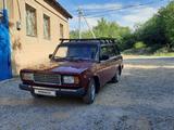 ВАЗ (Lada) 2104 2011 года за 1 100 000 тг. в Шымкент – фото 4