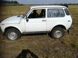 ВАЗ (Lada) 2123 2000 года за 1 400 000 тг. в Павлодар – фото 4