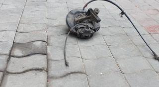 Задние ступицы за 5 000 тг. в Алматы