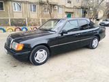 Mercedes-Benz E 250 1989 года за 1 500 000 тг. в Жезказган – фото 4