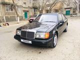Mercedes-Benz E 250 1989 года за 1 500 000 тг. в Жезказган – фото 5