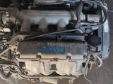 Двигатель 3 s Ямаха за 370 000 тг. в Алматы