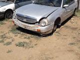 Ford Scorpio 1996 года за 184 739 тг. в Актобе