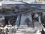 Ford Scorpio 1996 года за 184 739 тг. в Актобе – фото 2