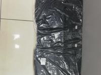 Обшивка капота на Камри 45 за 14 000 тг. в Алматы