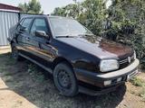 Volkswagen Vento 1993 года за 1 100 000 тг. в Павлодар